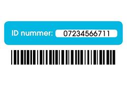 85898 Eqolgy Ark med etikett og strekkode NORSK.ps