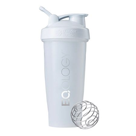 EQ Shaker BlenderBottle® Classic™